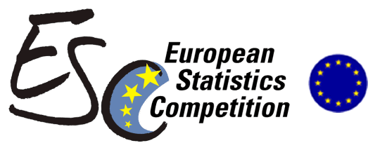 INE - European Statistics Competition